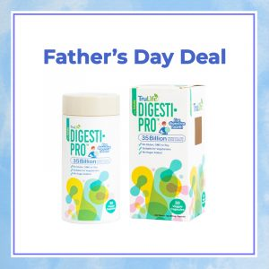 Digest Pro Adult - Father's Day Deal
