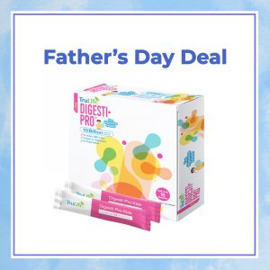 Digesti Pro Kids - Father's Day Deal