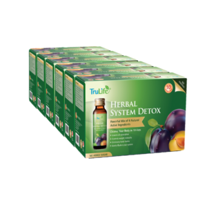 herbal system detox carton sale