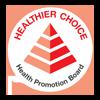 Healthier Choice Singapore