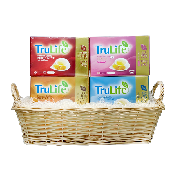 trulife hamper