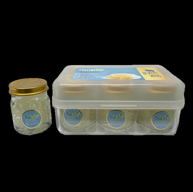 TruLife Premium Quality Bird's Nest (Sugar Free) - International
